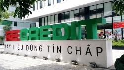 Hé lộ thời điểm VPBank có thể hoàn tất bán vốn tại FE Credit