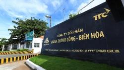 """Chồng """"sếp"""" Công ty Thành Thành Công – Biên Hòa mua """"chui"""" cổ phiếu"""