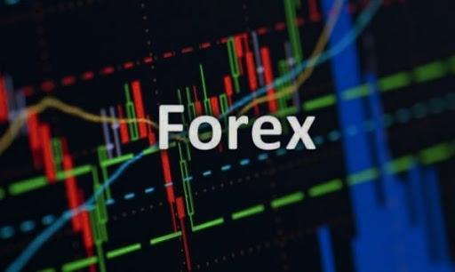 Bộ Công thương cảnh báo rủi ro sàn đầu tư tài chính đa cấp Liber Forex