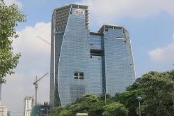 HUD sắp thoái vốn tại công ty con quản lý hơn 65.000 m2 đất tại Kiên Giang