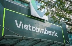 Vietcombank chi xấp xỉ 3.000 tỷ đồng tiền mặt trả cổ tức cho cổ đông