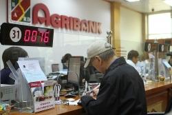 """Ngân hàng tung loạt gói tín dụng giúp doanh nghiệp """"vượt bão"""" Covid-19"""