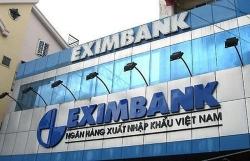 """Nội bộ Eximbank vẫn chưa hết """"rối ren"""""""