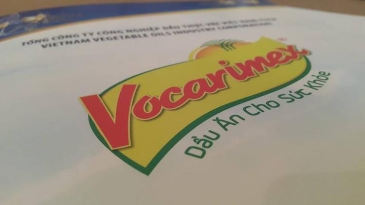 SCIC quyết thoái sạch vốn tại Vocarimex sau nhiều lần bất thành