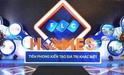 FLCHomes rút hồ sơ niêm yết