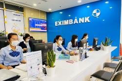 """Nội bộ """"rối ren"""", Eximbank lại hoãn Đại hội cổ đông"""
