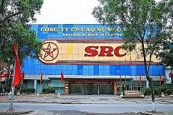 Công ty Cổ phần Cao su Sao Vàng bị phạt thuế hơn 1,6 tỷ đồng