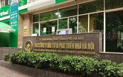 Chưa đến nửa tháng, Hà Nội còn 13 doanh nghiệp phải cổ phần hóa