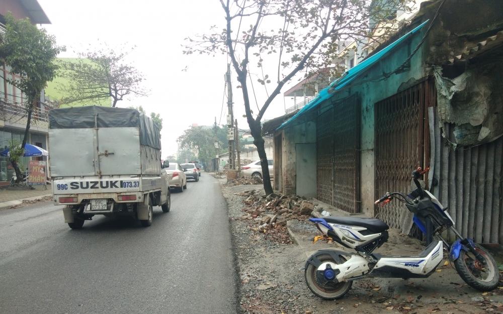 """Huyện Gia Lâm """"phớt lờ"""" quy định của Chính phủ, TP Hà Nội"""