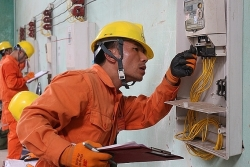 Chính thức có hướng dẫn giảm tiền điện đợt 2 cho người dân