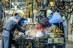 Gần 15.000 doanh nghiệp FDI báo lỗ lũy kế hơn 520.000 tỷ đồng