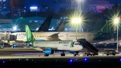 Triển vọng ngành hàng không năm 2021: Vẫn là một năm khó khăn