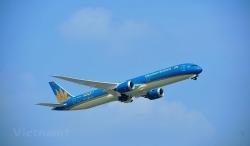 Vietnam Airlines lỗ hợp nhất gần 14.500 tỷ đồng, vay tiền cổ đông