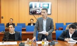 Việt Nam chi khoảng 18,1 nghìn tỷ đồng cho phòng, chống dịch Covid-19