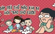 nghe nguoi lon hoi nguoi yeu dau luong the nao thuc su la vo duyen