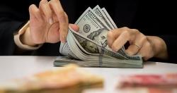 Tỷ giá ngoại tệ 26/1: Đồng USD tăng tích cực, lấy đà cho chu kỳ mới