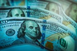 """Tỷ giá ngoại tệ 4/1: Mỹ """"thâm hụt kép"""", nhà đầu tư bán tháo đồng USD"""