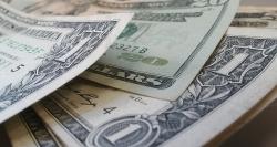 Tỷ giá ngoại tệ 8/1: Đồng USD biến động mạnh trước căng thẳng chính trị Mỹ