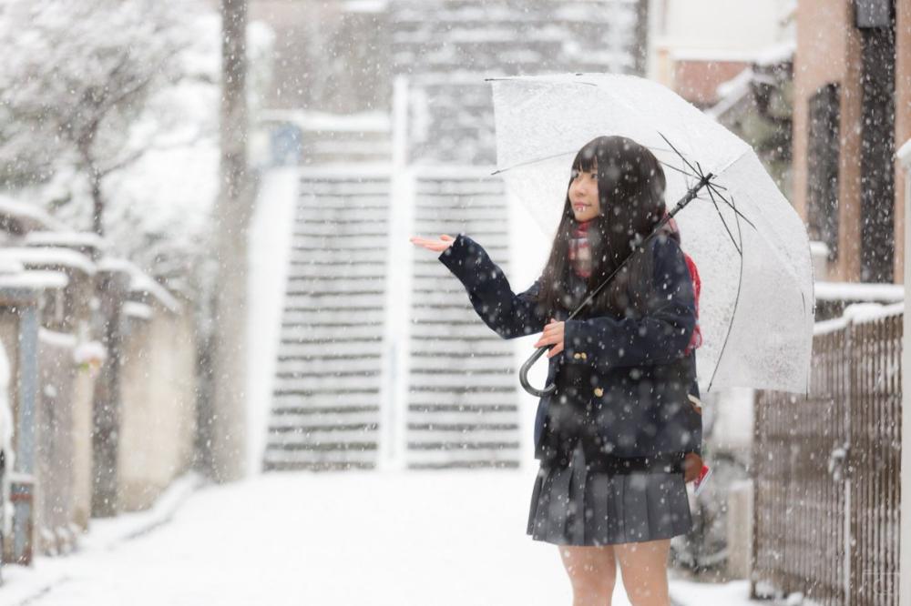 Giới hạn chịu lạnh của con người tới đâu?
