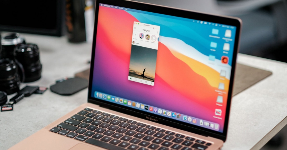 Kể từ hôm nay, theo những báo cáo từ 9to5Mac thì Apple đã chính thức cấm tất cả hành vi cài các file .IPA từ những ứng dụng như iMazing vào máy Mac