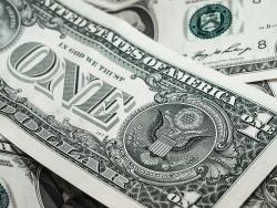 """Tỷ giá ngoại tệ 27/1: Giá USD chợ đen tăng """"phi mã"""""""