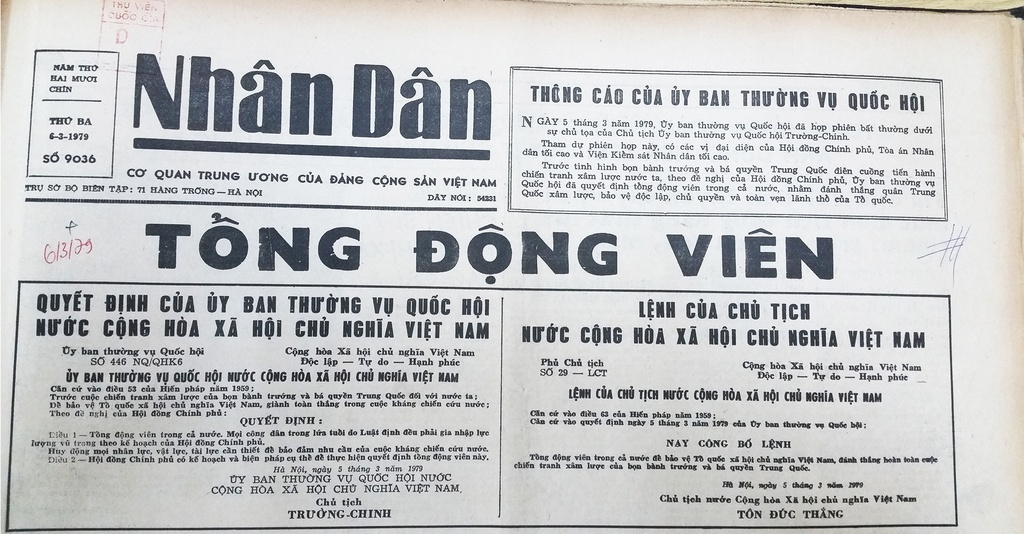 nhung nguy ly cua trung quoc trong chien tranh bien gioi 1979