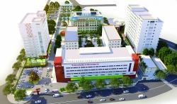 Bệnh viện E - điểm sáng ngành y tế