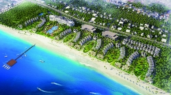 Golden Wind Resort & Hotel – Giá trị từ sự khác biệt