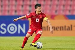 Những vận động viên xuất sắc tuổi Sửu của thể thao Việt Nam
