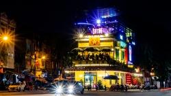 Hải Phòng tạm dừng hoạt động quán ăn, cà phê, rạp chiếu phim từ 20h ngày 16/2