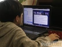 Hải Phòng: Tiếp tục kéo dài thời gian học sinh nghỉ học