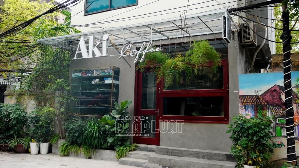 Hà Nội: Nhà hàng, quán cà phê được mở cửa trở lại từ 2/3