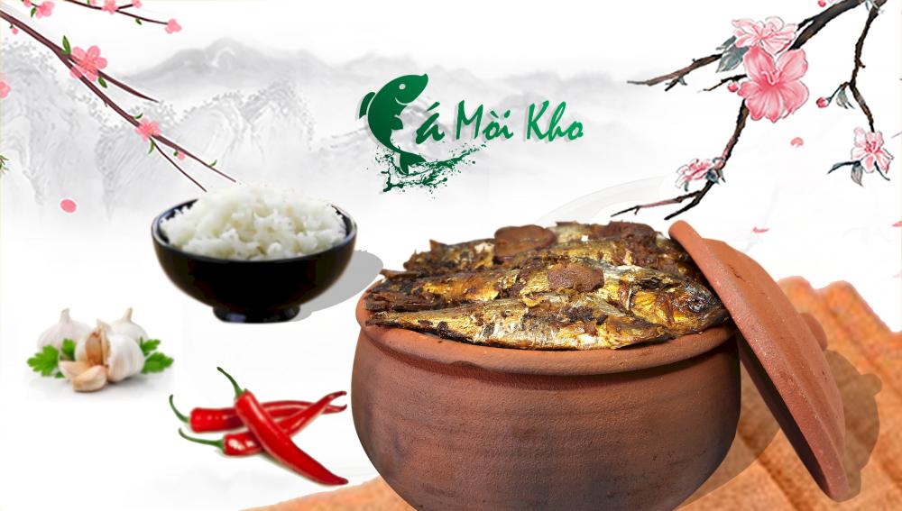 3 đặc sản Hải Phòng lọt Top 100 món ăn đặc sản Việt Nam