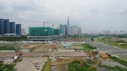 HĐND TP Hà Nội đề nghị báo cáo dự án vốn ngoài ngân sách vi phạm Luật Đất đai