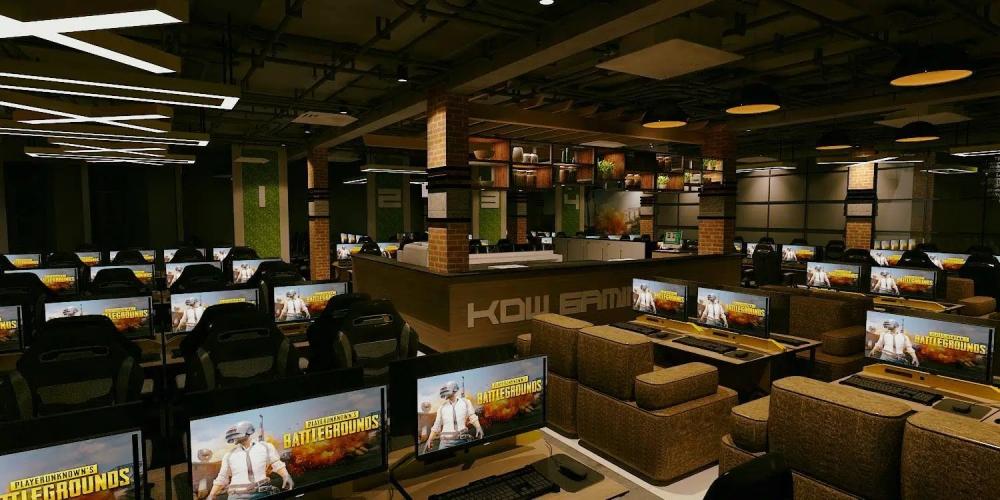Hà Nội cho phép mở cửa dịch vụ internet từ ngày 16/3