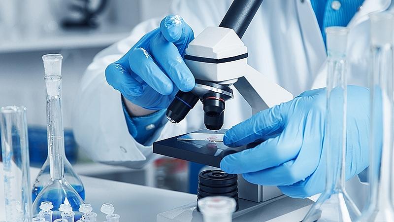1 trong 2 phụ nữ ở Hải Phòng dương tính với SARS-CoV-2 đã âm tính khi xét nghiệm lại