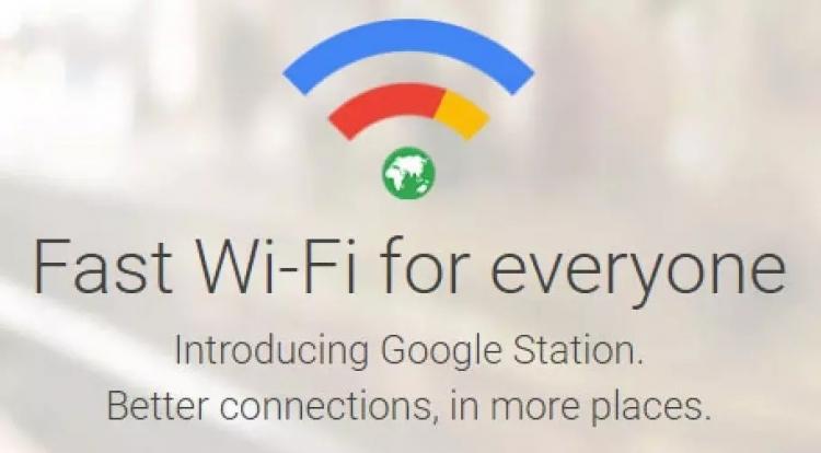 google thu nghiem phat wifi mien phi tai viet nam