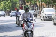 1001 kieu chong nang thach thuc mat troi