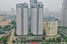 Hà Nội đẩy mạnh triển khai thi hành Luật Quản lý, sử dụng tài sản công