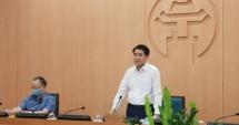 Hà Nội tạo mọi điều kiện cho doanh nghiệp sản xuất thức ăn chăn nuôi phát triển