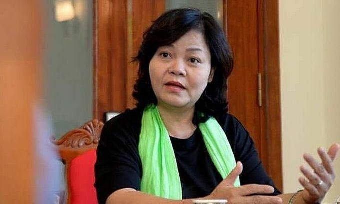 Nông sản Việt tìm lời giải khi đứt chuỗi cung ứng