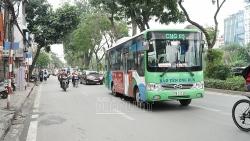 """Để """"hung thần"""" xe buýt không quay trở lại!"""