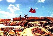 Chiến thắng Điện Biên Phủ dưới góc nhìn chuyên gia