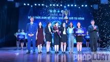 """Lộ diện quán quân cuộc thi """"Đánh thức đam mê 2019: Nhà môi giới tài năng"""""""