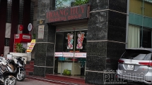 Ông chủ Hoàng Huy Hải Phòng sở hữu khối tài sản khủng ra sao