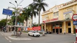 Hải Phòng tạm dừng hoạt động vận tải hành khách tới tỉnh Vĩnh Phúc