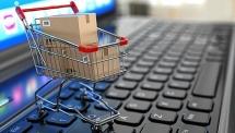 Hàng giả tràn lan trên các trang thương mại điện tử