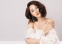 Tiên Cookie: 'Nghệ sĩ Hàn phải cúi người xin lỗi khán giả là vô lý'
