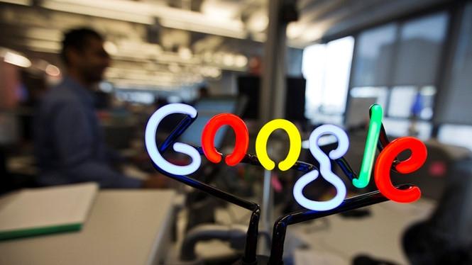 """Buộc Google tuân thủ luật VN, Mỹ thêm hãng công nghệ TQ vào """"danh sách đen"""""""
