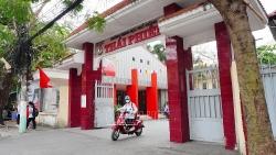 TP Hải Phòng khẳng định vẫn miễn học phí cho các cấp học